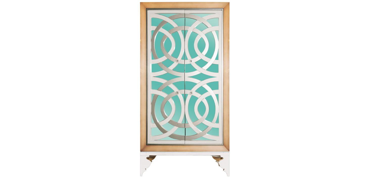Vivaldi Mueble Bar Alto Royal Design # Royal Door Muebles