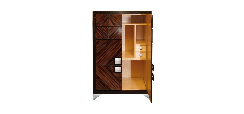 Aruba Mueble Bar Alto Royal Design # Royal Door Muebles